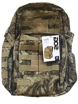 SOG Ninja Day Pack Tactical Backpack Digital Hiking Pack Des