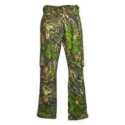Nomad NWTF Turkey Pant, Mossy Oak Obsession, Large