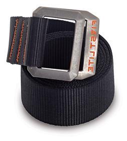 First Lite - Nylon Field Belt in Black MD - Black