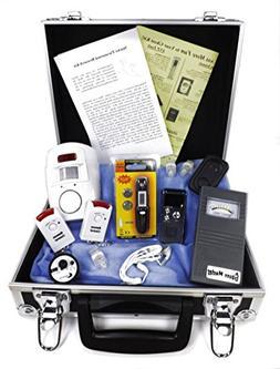 The Original Ghost Hunting Kit by Gen-El