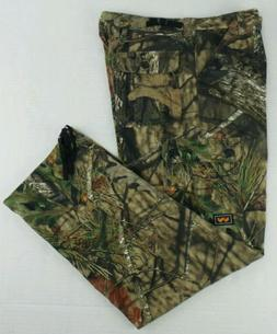 Walls Outdoor Gear Camouflage Hunting Pants Size Mens Large
