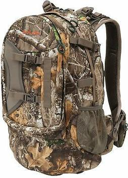 Outdoor Pursuit Hunting Pack Backpack Bag Organize Extra Sup