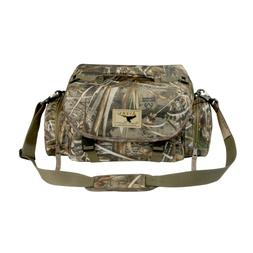 outdoors floating blind carrying bag