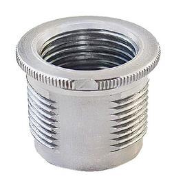 precision breech lock bushings