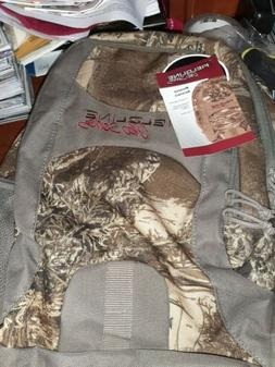 Fieldline Pro Series Matador 28.5 Liter Hunting Gear Backpac