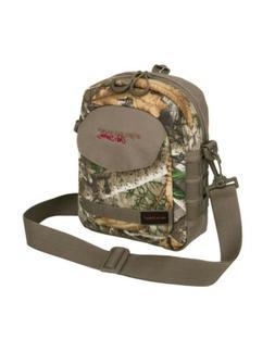 Fieldline Pro Series Optics Binocular Hunting Gear Bag Carry