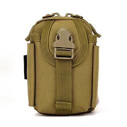 protector plus tactical molle phone