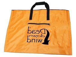 Dead Down Wind All Purpose ScentPrevent Bag