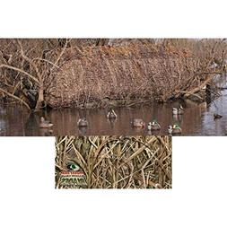 Avery Hunting Gear Quick-Set Blind Kit-Blades