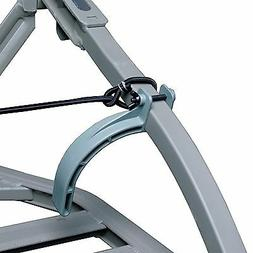 Summit Treestands Rapid Climb Stirrups