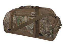 Fieldline Pro Ultimate Duffle Bag, Extra-Large, RealTree Xtr