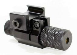 red dot sight for hk p30 home defense accessories hunting ta