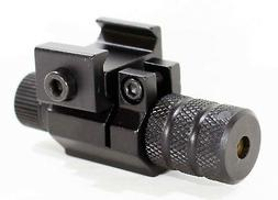 Trinity red dot sight for ruger sr22 models optics accessory