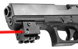 Trinity red dot sight for walther pk380 accessories aluminum