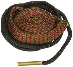 Rifle Cleaners Cal .22 Small Bore Gunmate Boresnake Gun Bore