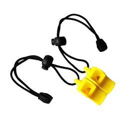 safety emergency whistle survival signal