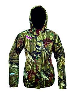 ScentBlocker Sola Women's WindTec Insulated Jacket