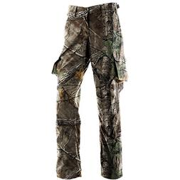 Nomad All Season Pant, Realtree Xtra, Large