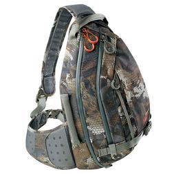 SITKA GEAR SLING CHOKE BAG OPTIFADE TIMBER NEW!