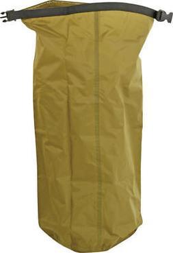 SN167-BRK Dri-Sak Waterproof Bag