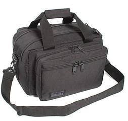 Blackhawk Sportster Deluxe Range Hunting Bag