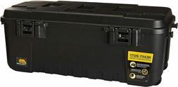 Plano Storage Box Tubs Camp Hunting Gear Tools Trunk Organiz