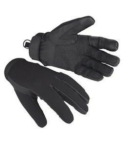 5ive Star Gear Strike Cut Resistant Gloves, Black