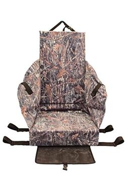 Supreme Slumper - Replacement Tree stand seat cushion- Unive