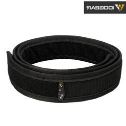 IDOGEAR Tactical Belt Mens Belts Sports Inner Belt Hunting 1