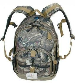 Explorer Tactical Mossy Oak Realtree 17″ Day Pack Backpack