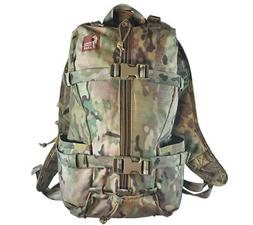 Hill People Gear Tarahumara Backpack Multicam Hunting Hiking
