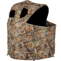 Ameristep Tent Chair Ground Blind