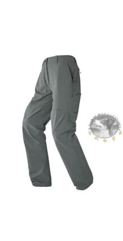 Sitka Gear Territory Pant Shadow  80005-SH Size 32R