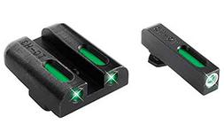 TFX Truglo Brite-Site For Glock LW