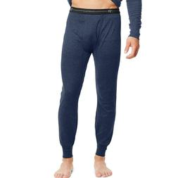 Duofold by Champion Thermals Men's Base-Layer Underwear styl