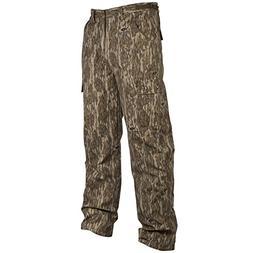 Mossy Oak Men's Tibbee II Hunt Pants
