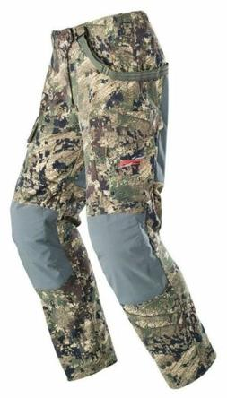 timberline pant optifade ground forest 25 percent