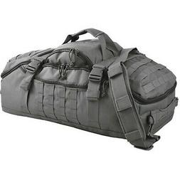 Red Rock Outdoor Gear Traveler Duffle Bag, Tornado