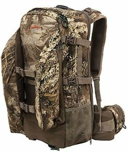Alps  Outdoorz Traverse Hunting Pack