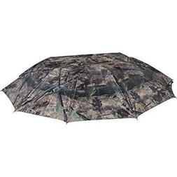 Tree Deer Stand Treestand Hunting Umbrella Cover Hunt Roof R