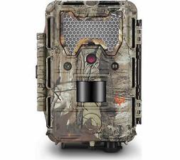 Bushnell Trophy Cam HD Aggressor Low-Glow 14MP 1080p Trail C