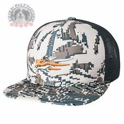 SITKA Gear Trucker Optifade Open Country One Size Fits All