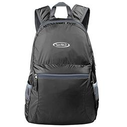 ultra lightweight packable backpack hiking