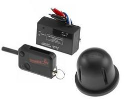 6V/12v Universal Remote Control