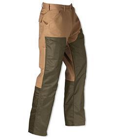 Browning Upland Pants, Field Tan, 44 x 30