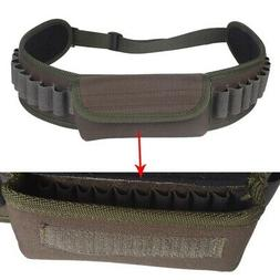 us outdoor hunting shotgun bullet shell holder