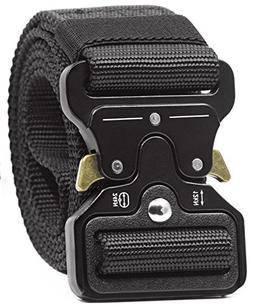 Utility Belt Cobra Riggers Belt & tactical key holder – Gu