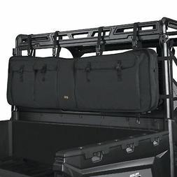 UTV Double Gun Carrier