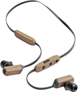walker s game ear gwp rphe gear