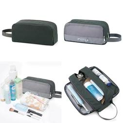 G4Free Water Resistant Travel Toiletry Bag Super Light Porta